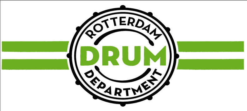 clinic_drumdepartment3oktober.jpg